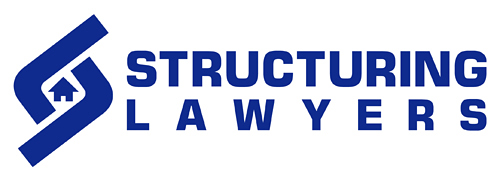 Structuring Lawyers